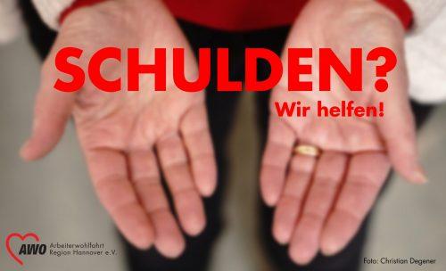 """Anna-Lena S. will nach """"Höllenjahr"""" wieder schuldenfrei werden"""