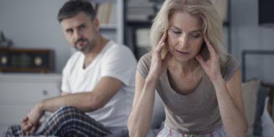 Dating-Beratung für über 30