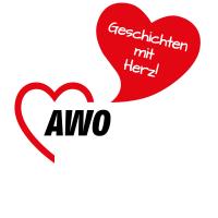 Startseite Awo Region Hannover