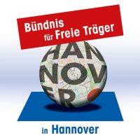 Online Petition: Bündnis Freie Träger für Hannover!