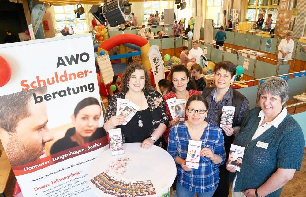 Awo Hannover