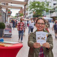 HIPPY künftig auch in Neustadt