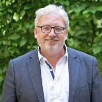 AWO Region Hannover begrüßt den Vorschlag von Hannovers Oberbürgermeister Belit Onay zur Aufnahme von Geflüchteten