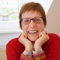 Eva Niegel hat mehr als 40 Jahre bei der AWO gearbeitet
