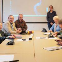 AWO Projekt will Hürden abbauen